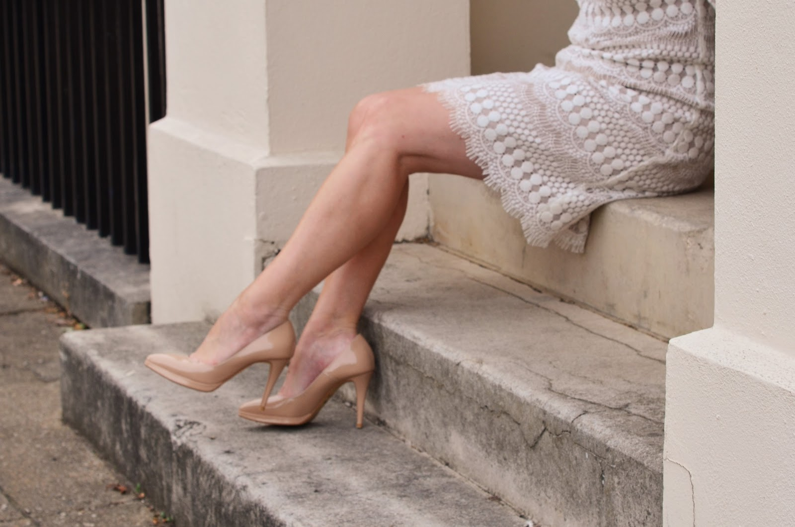 Today I Am Sharing A Brand With You That Caters For The Smallest Of Feet Pretty Small Shoes