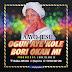 [New Music] Aayo-Jesu – Ogun Aye Kole Bori Okan Mi