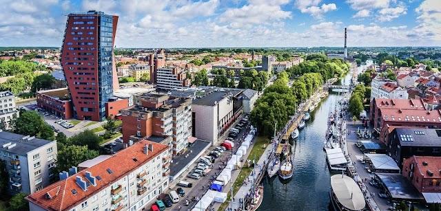 В Клайпеде обвалился спрос на жилье, но цены остались теми же.