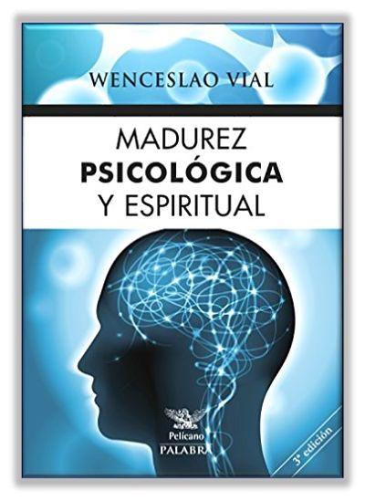 Manual teórico y práctico para entender las enfermedades mentales y afrontar el sufrimiento psicológico
