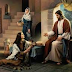 Mission to all: Tuesday of the Twenty-Seventh Week in Ordinary Time (I) (08th October, 2019).