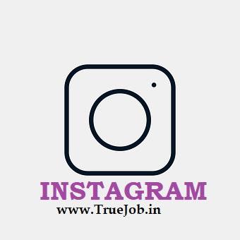 z-shadow-login-my-account-instagram
