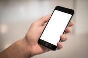 Bagi Penyandang Disabilitas 3 Fitur iOS 14 Ini Yang Sangat Bermanfaat