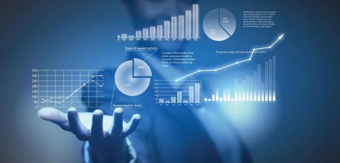 Evaluating Data Analytics Software
