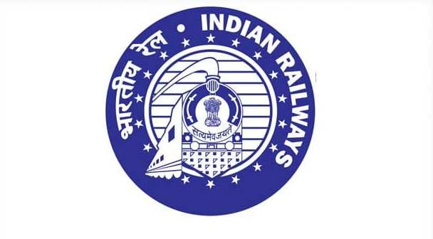 RRB ALP Group C Answer Key Released - Check and raise objection