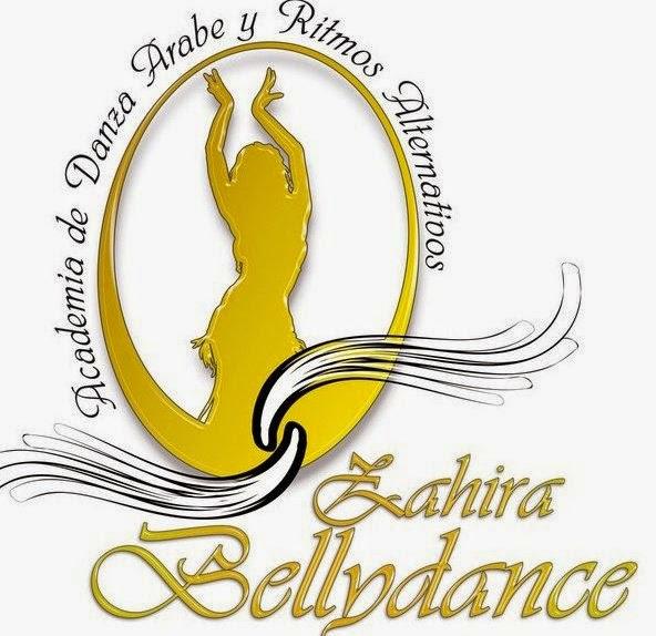 Academia de Danza Árabe y Ritmos Alternativos celebra su 5to aniversario en  Barcelona 34dfe38f4ea