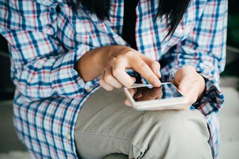 Bardi Smart Home – Kendalikan Perangkat Elektronik Rumah di Smartphone