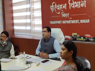 new-guideline-on-road-accident-bihar