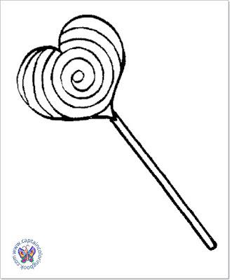 Sweet lollipop -12