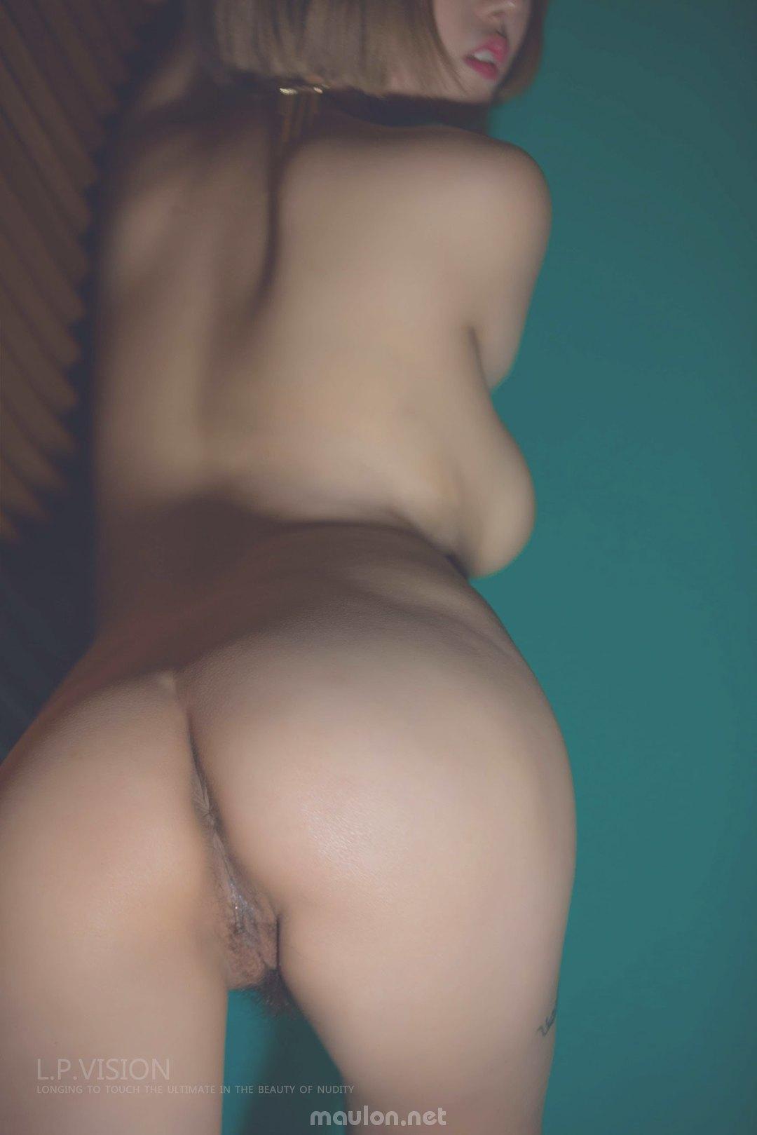 MauLon.Net - Ảnh sex Khi anh qua thung lũng