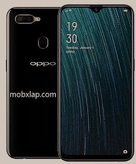 سعر أوبو OPPO A7 في مصر اليوم