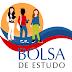 Prefeitura de Pereira Barreto divulga a classificação dos estudantes contemplados no Programa de Bolsas de Estudos