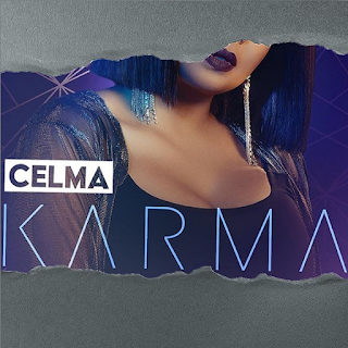 Celma Ribas – Karma ( 2019 ) [DOWNLOAD]