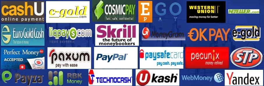 liqpay bitcoin bitcoin per kredito kortelę