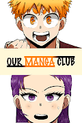 Our Manga Club