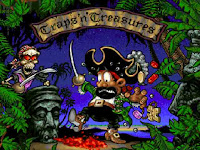 http://collectionchamber.blogspot.co.uk/2015/05/traps-n-treasures.html