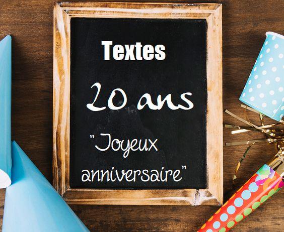 textes-anniversaire-20-ans
