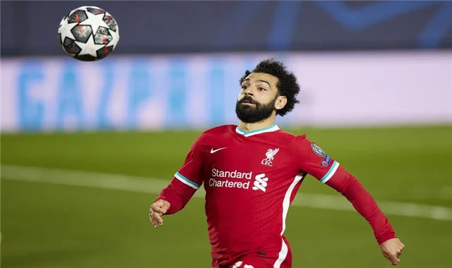 Liverpool plans to renew contracts for the four-team team
