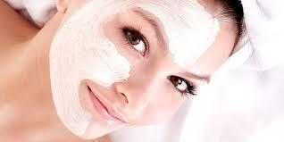 Tips Aman Melakukan Pemutihan Kulit Wajah