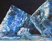 http://greenmonsterbrushstrokes.blogspot.com/p/iceberg-series-116k.html