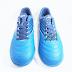 TDD427 Sepatu Pria-Sepatu Futsal -Sepatu Specs  100% Original