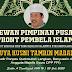 DPP FPI Turut Berduka Cita Atas Wafatnya Buya Husni Thamrin Madani