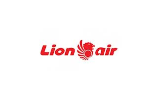 Rekrutmen Staf Umum dan Teknik Lion Air Group