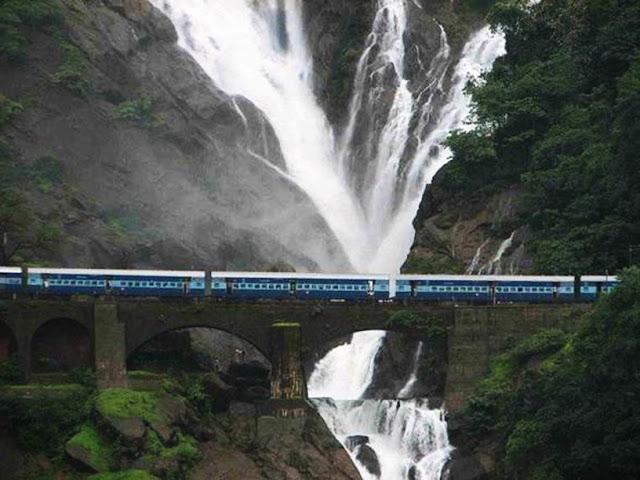 Goa travel images online3