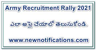 Army_Recruitment_Rally_2021