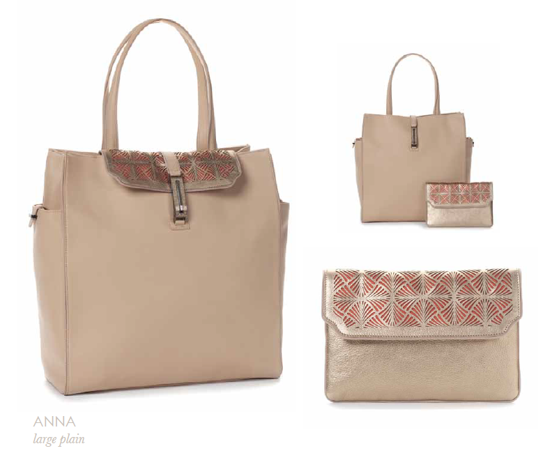 973176e58cf0 Introducing Bara Boux Bags by Saudi Designer Reema Bandar Al Saud   Spring Summer  2013 Collection