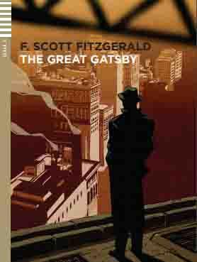 Download F. Scott Fitzgerald-The Great Gatsby  Pdf
