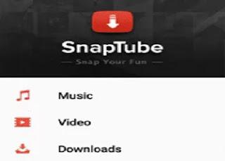 أفضل 3 تطبيقات للأندرويد لتحميل الفيديو و الصوتيات من اليوتيوب و باقي المواقع [غير متوفرة على متجر قوقل]