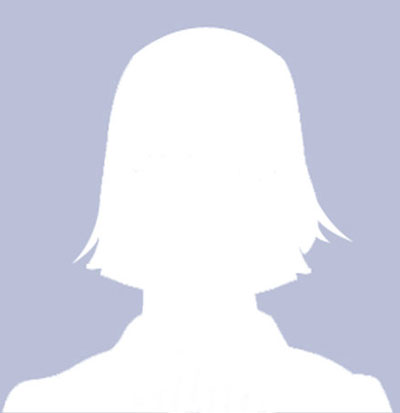 Collection of Cool visually Default Profile Pictures of ...