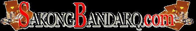 Sakongbandarq.com Sakong - Bandarq - Domino99 Terpercaya