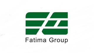 Fatima Group Jobs 2021 in Pakistan