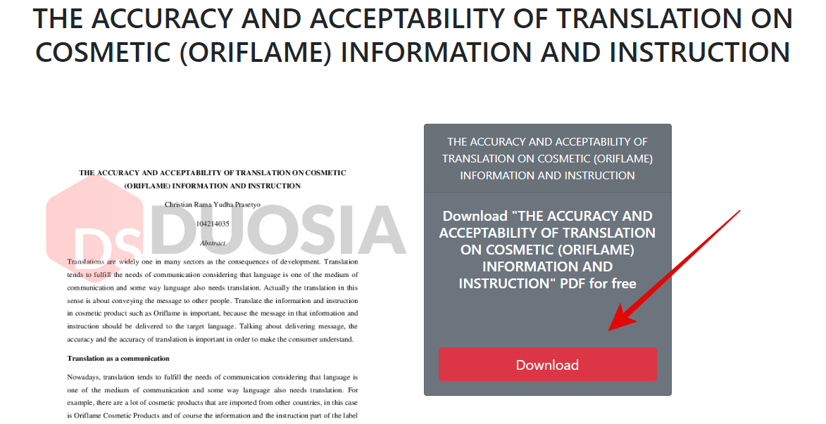 download acedemia edu tanpa akun gratis