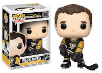 Pop! Sports: NHL - Series 2 Foto 3