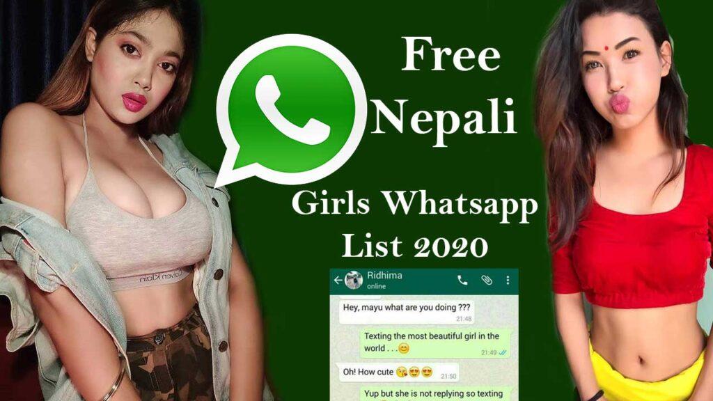Group whatsapp nude 900+ Whatsapp