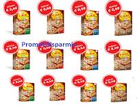 Logo Pizza Catarì buoni sconto da stampare : 12 coupon per risparmiare