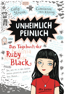 https://www.dtv.de/buch/cally-stronk-unheimlich-peinlich-das-tagebuch-der-ruby-black-76274/