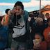 """YBN Nahmir libera clipe de """"Popped Up"""" com SOB e RBE Lul G"""