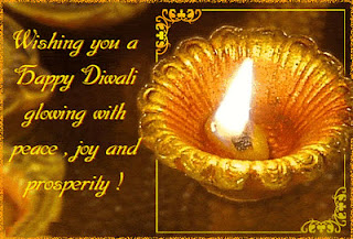 Happy Diwali 2020, दीया पूजन विधि