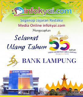 Lowongan Kerja Lampung 18 November 2020 Grup Wa Jakarta Palembang Bandung Lampung Berita Viral Hari Ini Lowongan Kerja Hari Ini