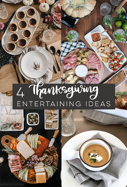 4-Thanksgiving-Entertaining-Ideas
