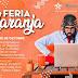Cuarta versión de la Feria SENA Emprende con énfasis en Economía Naranja