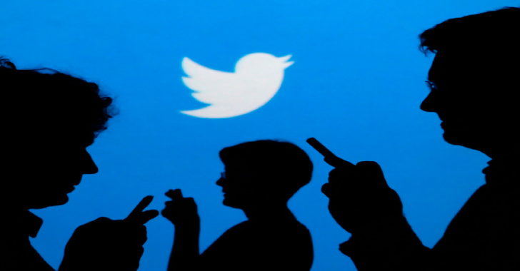 TwitterShadowBanV2 : Twitter Shadowban Tests
