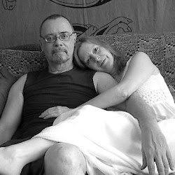 Steve and Karen Ann Hunter