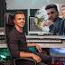 """Holanda: Wouter Hardy revela pormenores sobre a criação de """"Arcade"""""""
