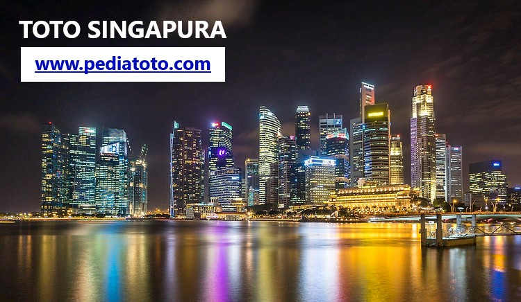 toto singapura online