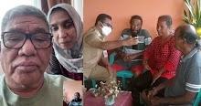 Bupati Malra Akan Kunjungi Warga Kei yang Jadi Korban Bom Bunuh Diri di Makassar